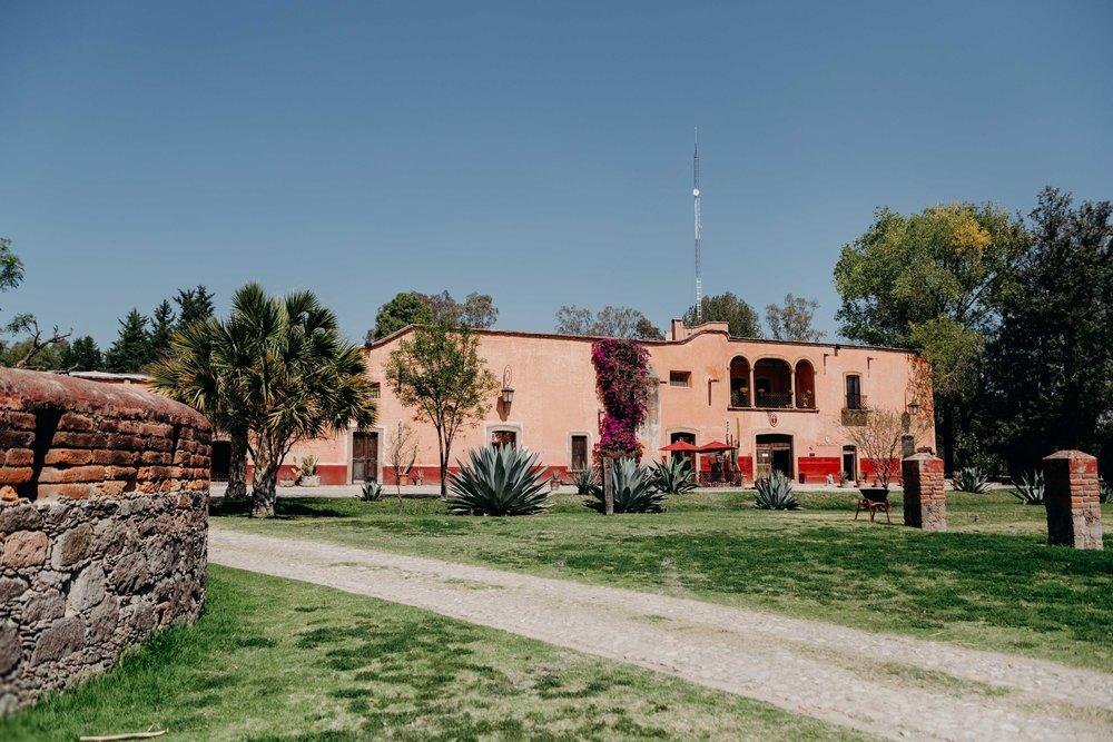 Esme & Angel | PW Hacienda Sepulveda 129.jpg