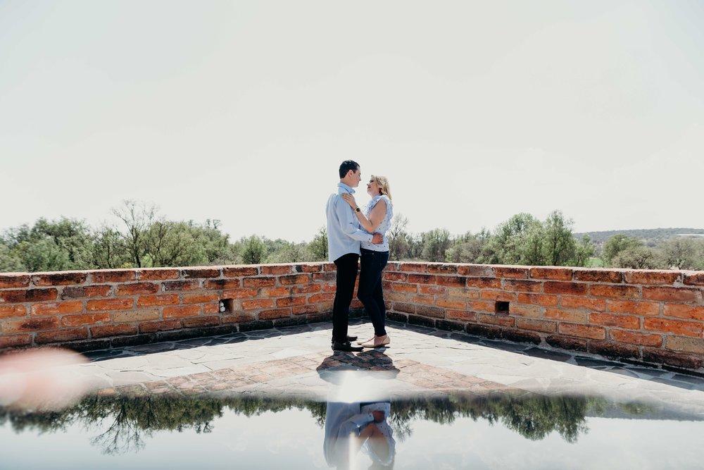 Esme & Angel | PW Hacienda Sepulveda 139.jpg