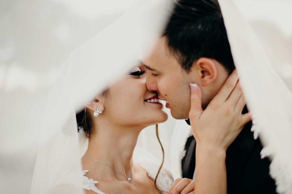 Sugey & Rene | Wedding 359.jpg