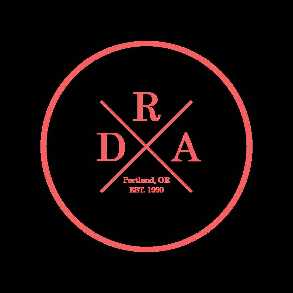 Dakota Randall Art Logo (Pink).png