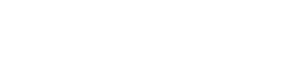 partner-invision.png