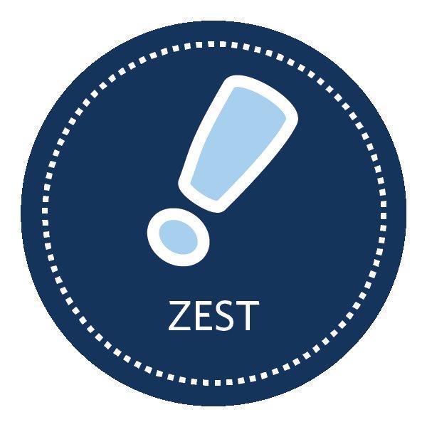 Zest Icon.jpg