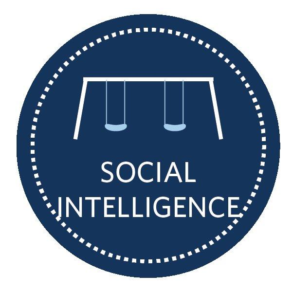 Social Intelligence Icon.jpg