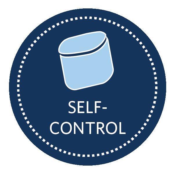 Self-Control Icon.jpg