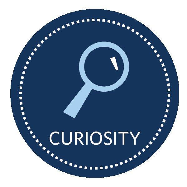 Curiosity Icon.jpg