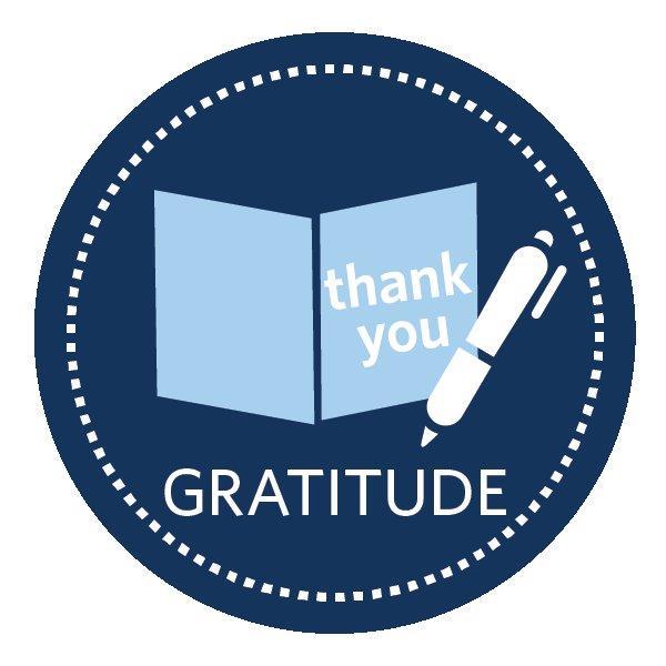 Gratitude Icon.jpg