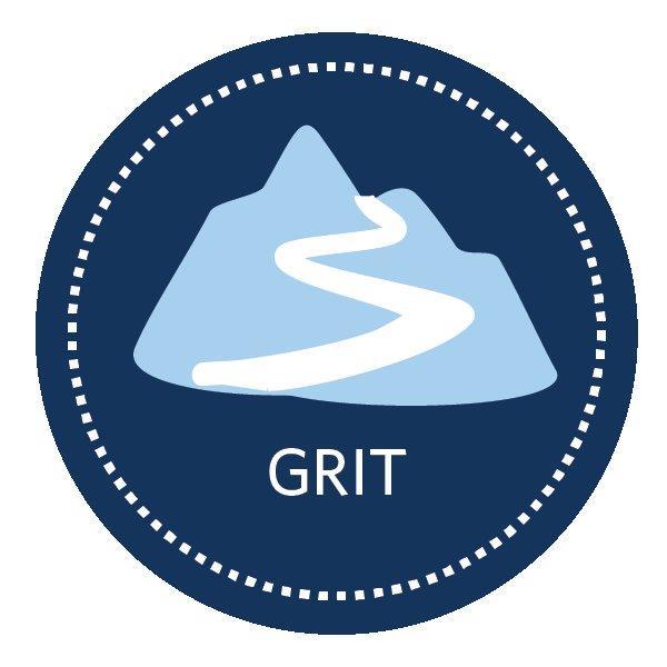 Grit Icon.jpg