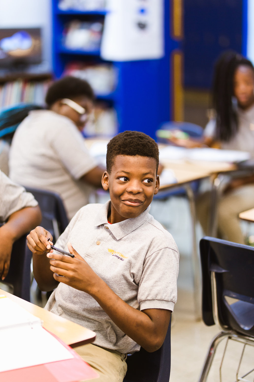 KIPP- Mempis Academy Middle - Howell -  Elizabeth Hoard Photography (84 of 193).jpg