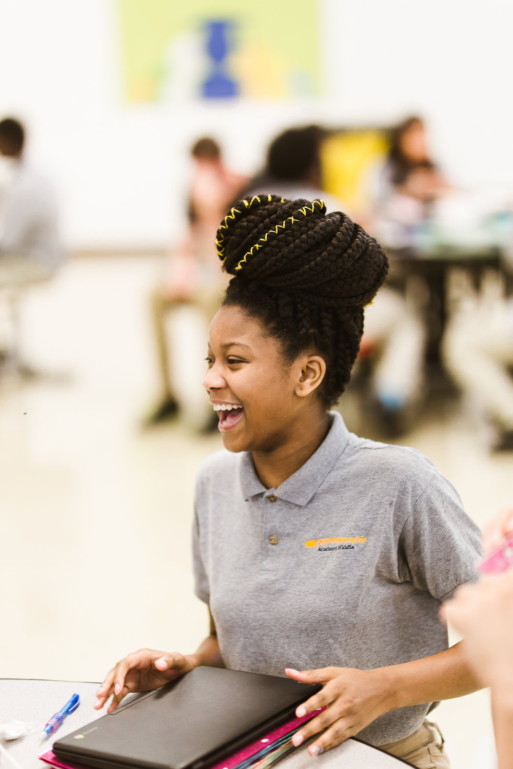 KIPP- Mempis Academy Middle - Howell -  Elizabeth Hoard Photography (123 of 193).jpg