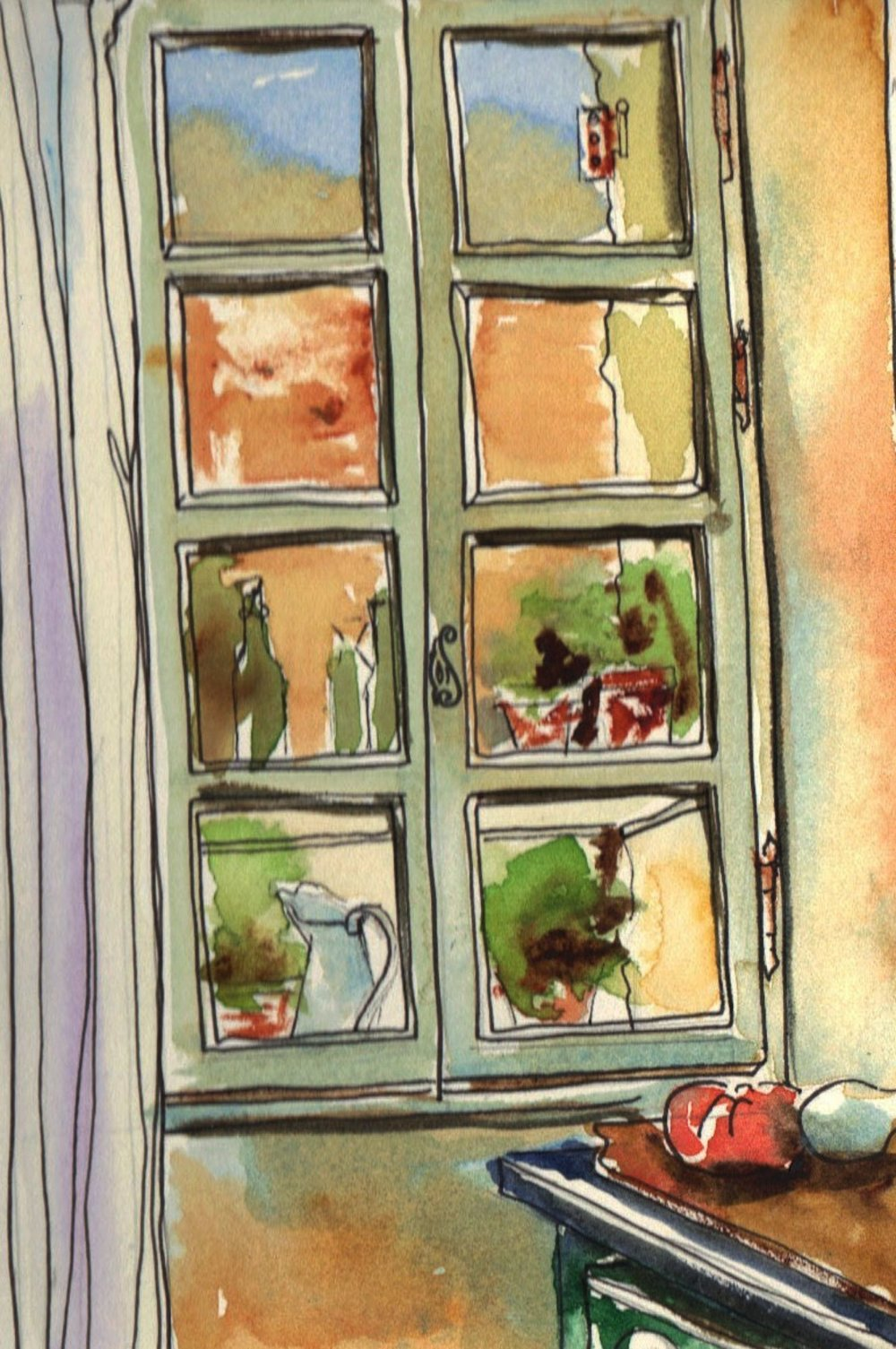 Kitchen_Window_Provence copy.jpg