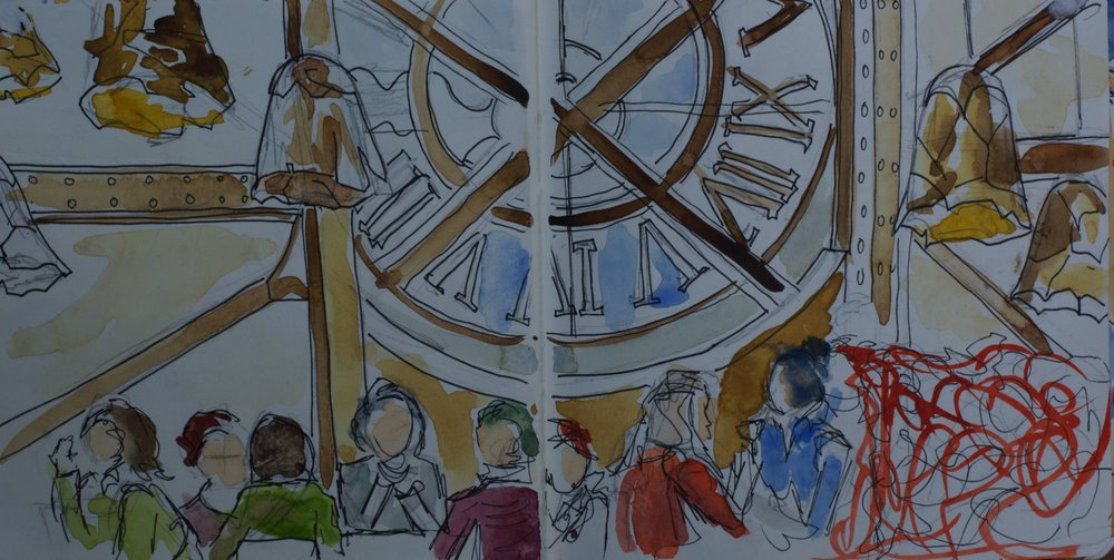 Musee_d_Orsay copy.jpg