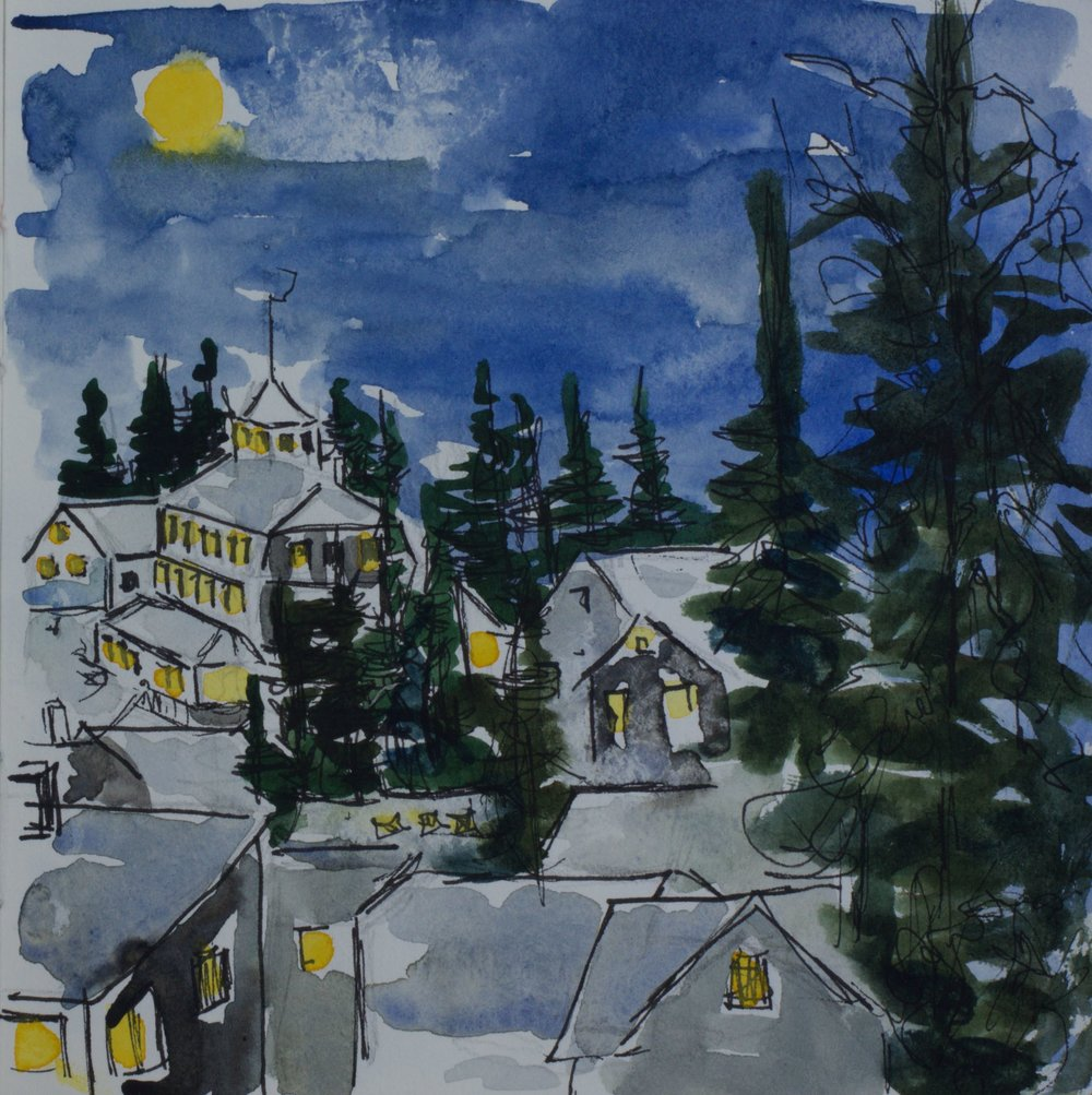 Night_Over_Monhegan copy.jpg