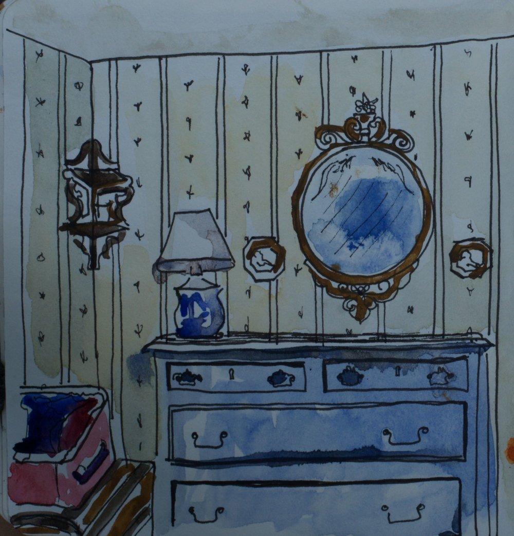Sketch_Inn_Room.jpg