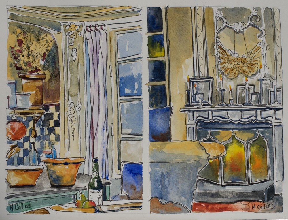 Sketches_Provence_Kitchen copy.jpg