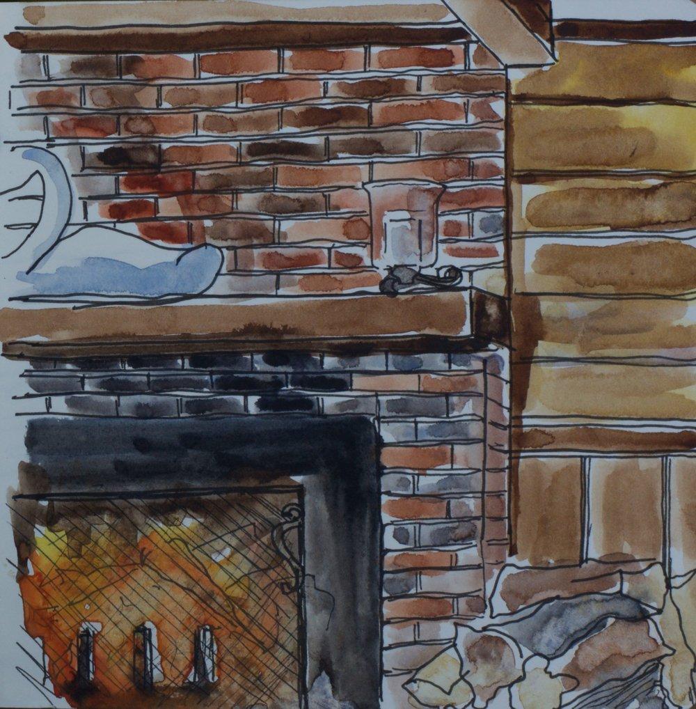 Watercolor_Sketch.jpg