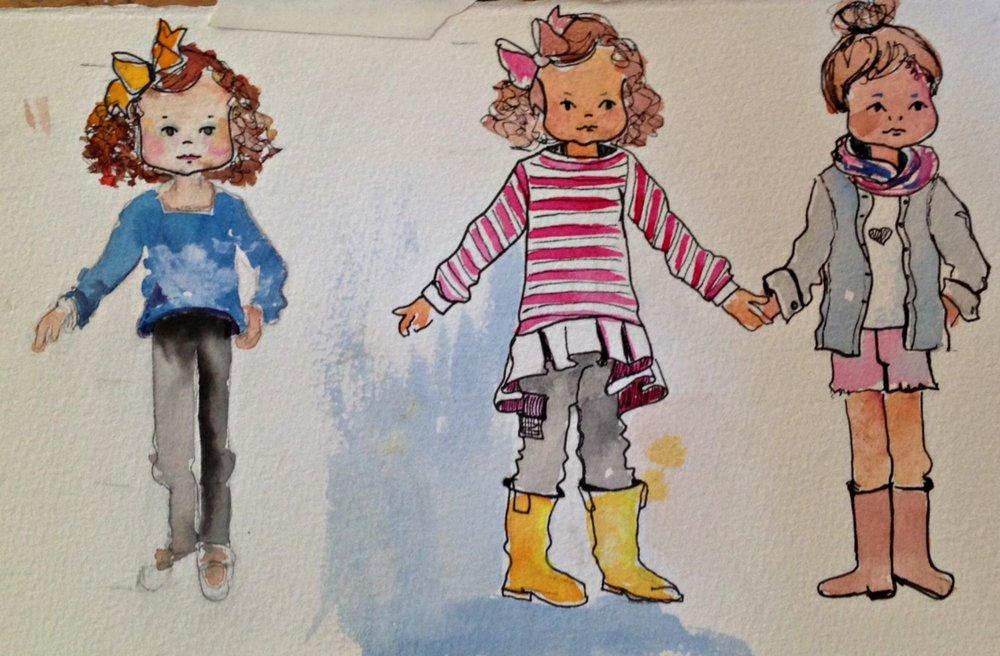 Fashionesta_Girls copy.jpg
