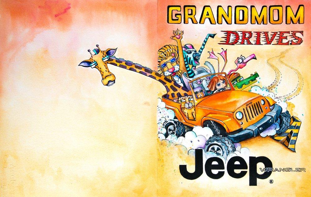 Cover-Grandmom-Drives-A-Jeep-Wrangler copy 2.jpg