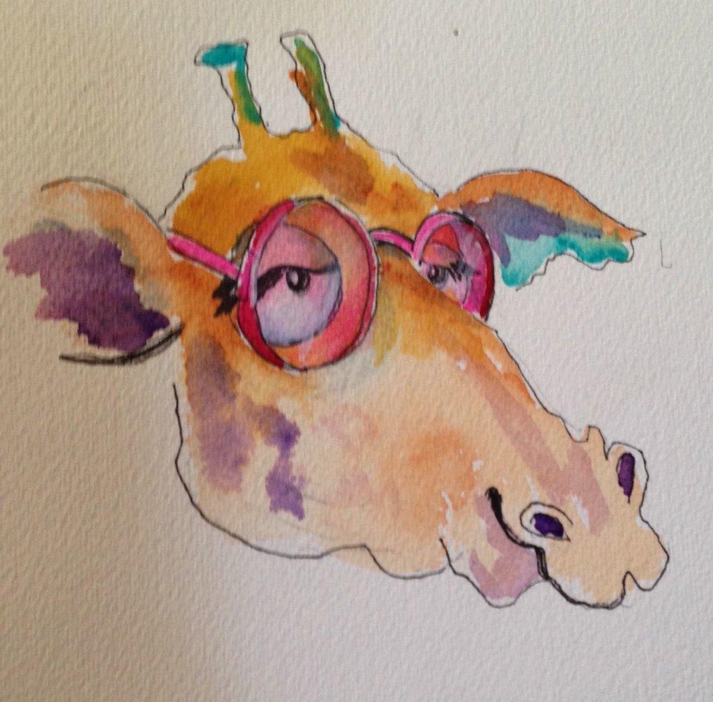 Giraffe_Illustratios.jpg