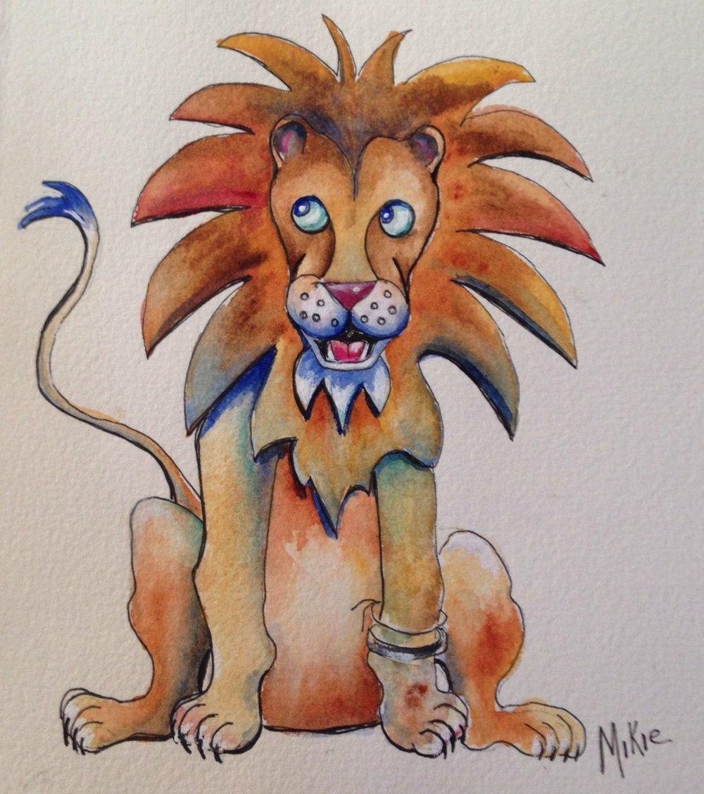 Illustrated_Lion_.jpg
