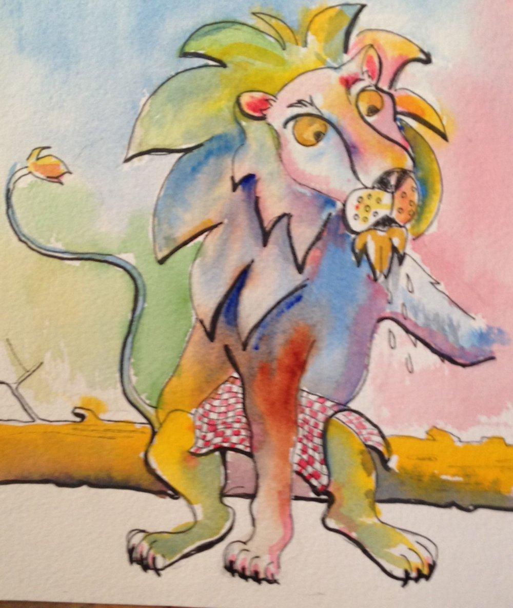 Illustrated_Lion.jpg