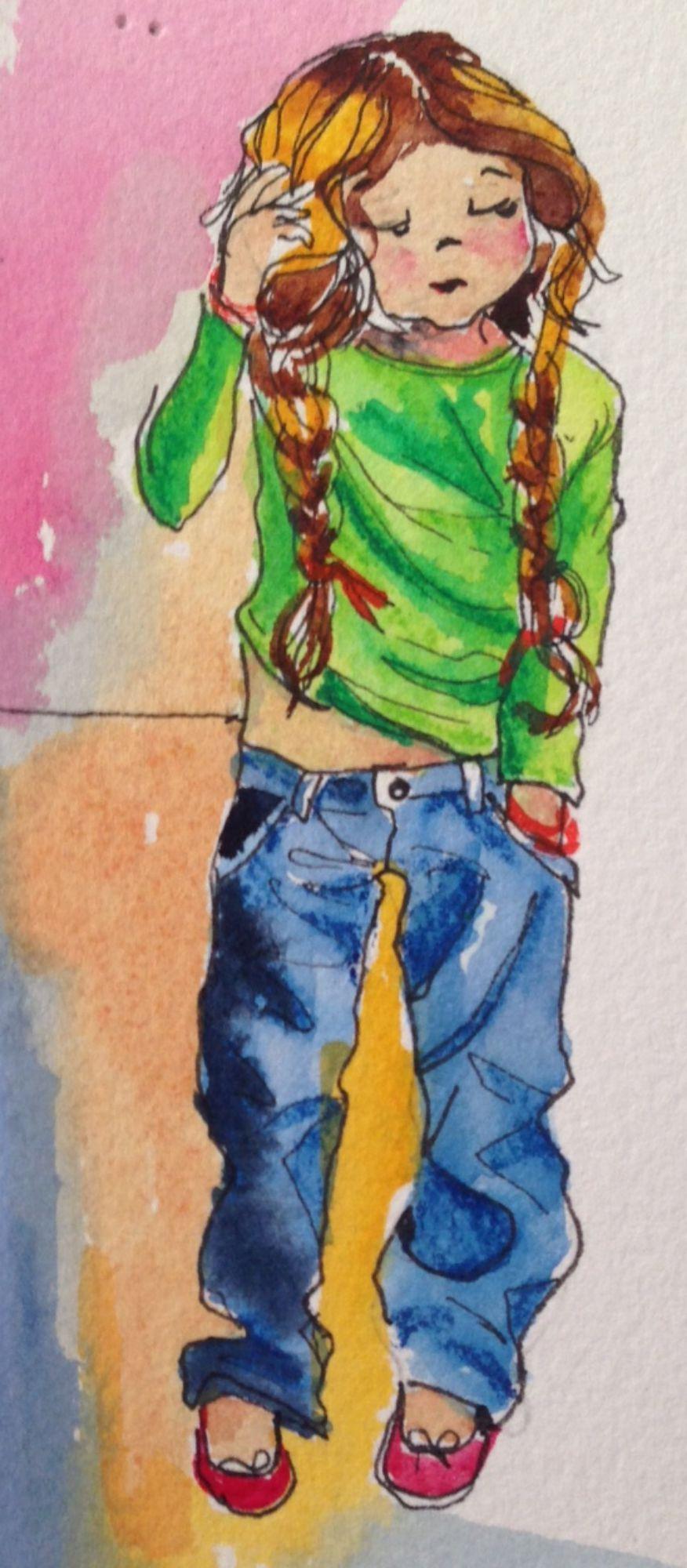Little_Girl_Watercolor.jpg