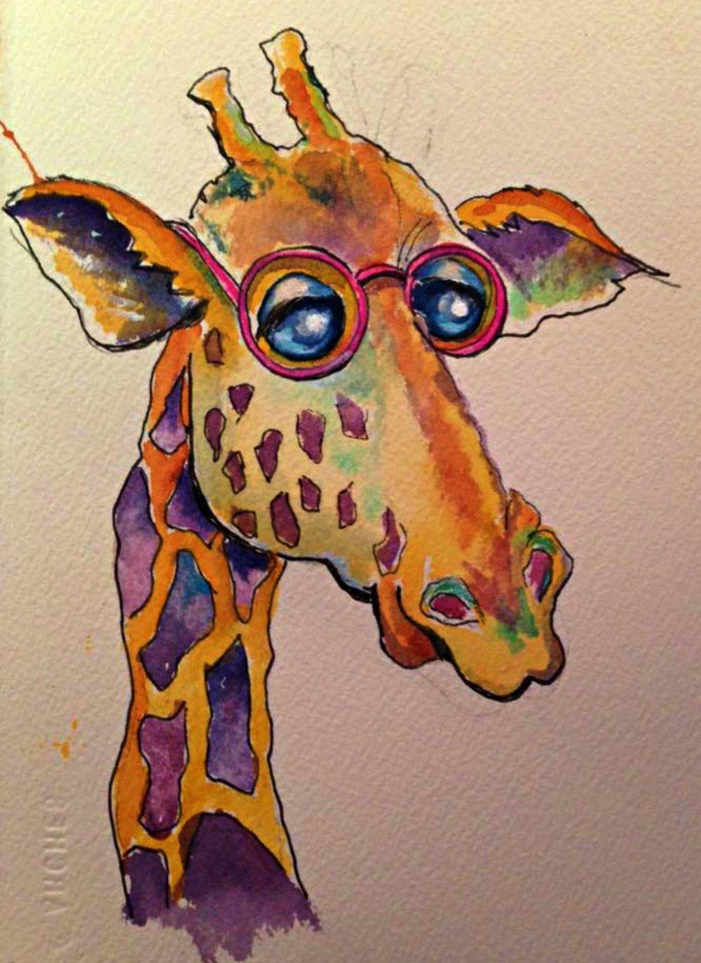 Silly_Giraffe copy.jpg