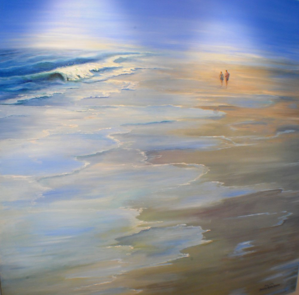 Beach_Wall_Mural_Oil.jpg