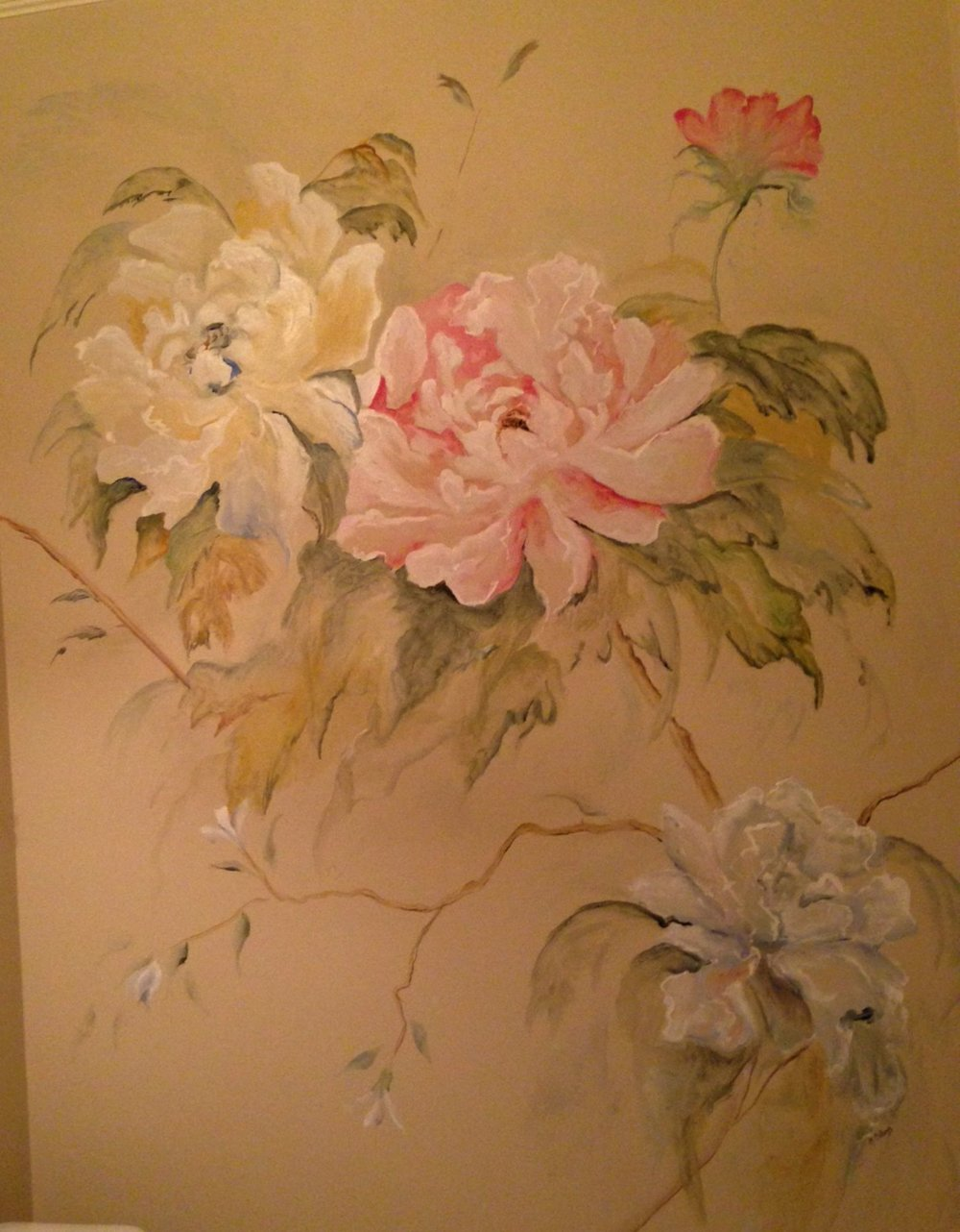Floral_Mural_Oil.jpg