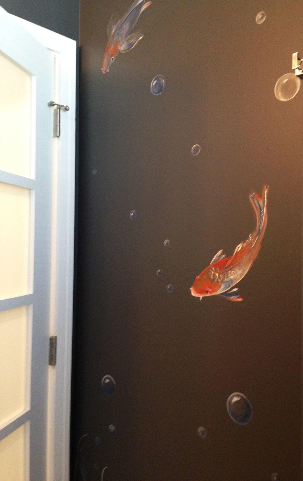 Koi_Fish_Mural.jpg