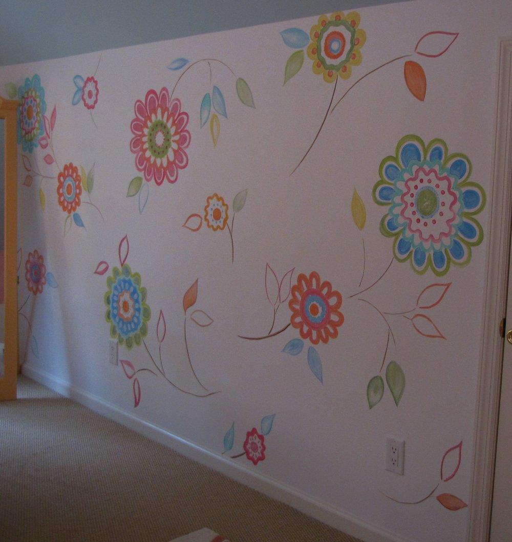 Kids_Floral_Mural.jpg