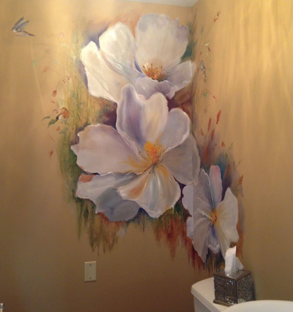 Powder_Room_Floral_Mural.jpg