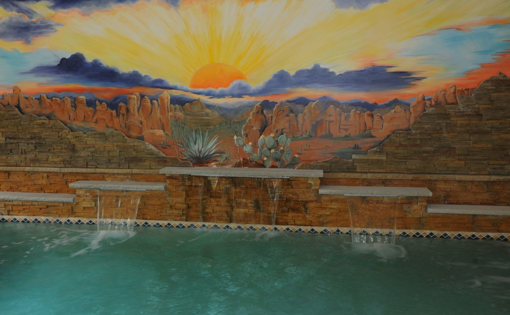 Sunset_Mural_Oil.jpg