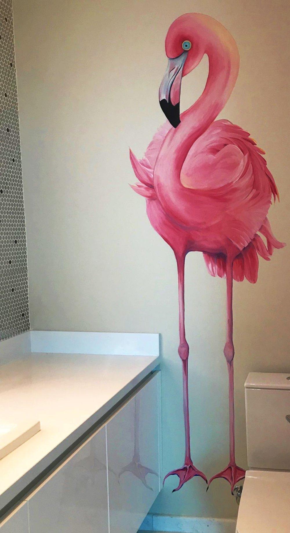 Flamingo Mural.jpg