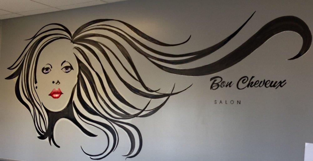 Hair_Salon_Mural.jpg