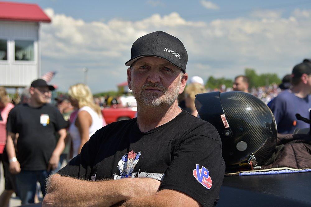 Jeff Lutz