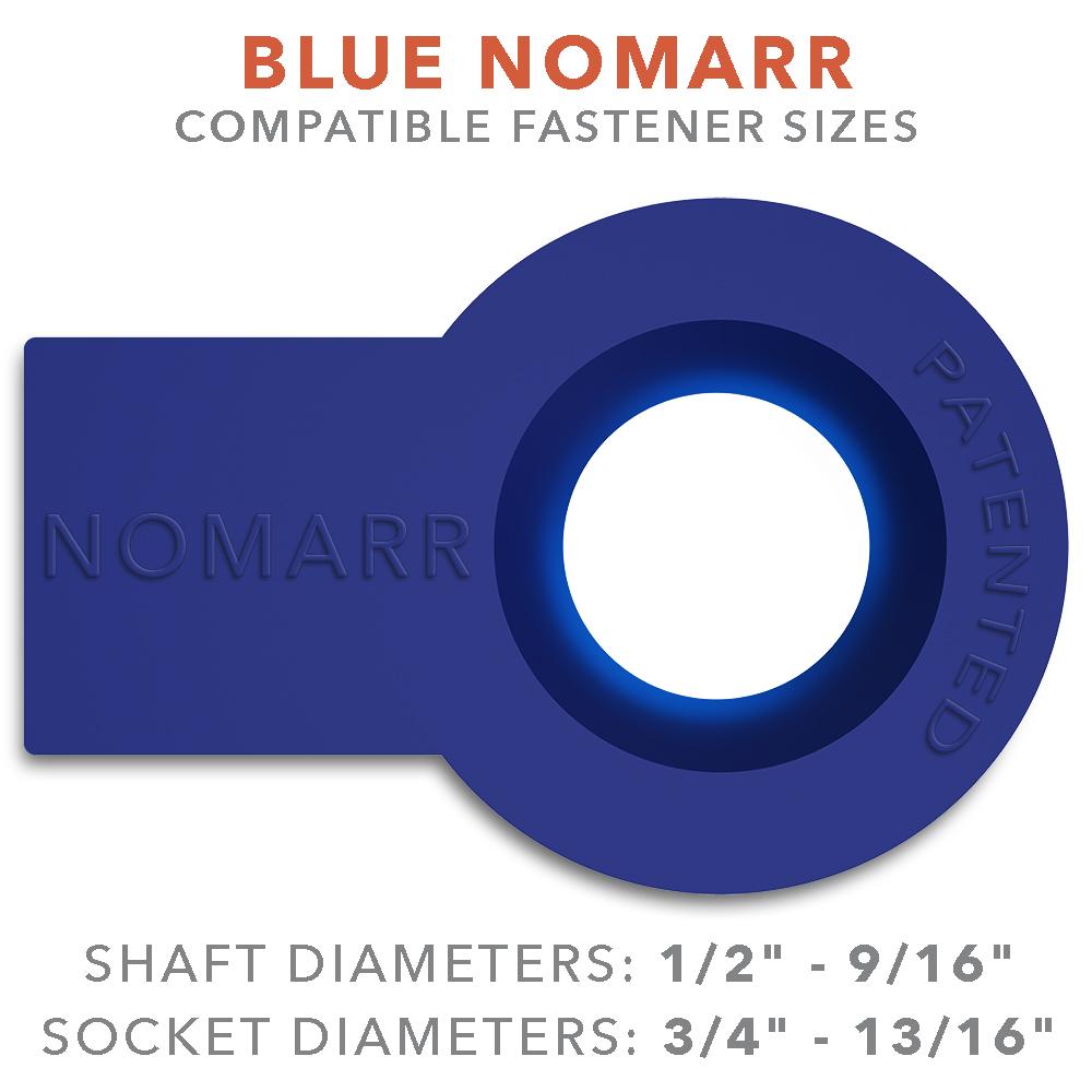 NOMARR_Blue_1.jpg