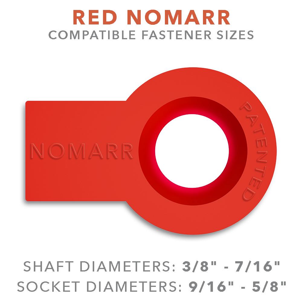 NOMARR_Red_1.jpg