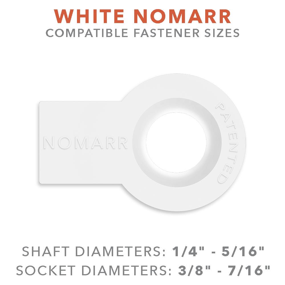 NOMARR_White_1.jpg