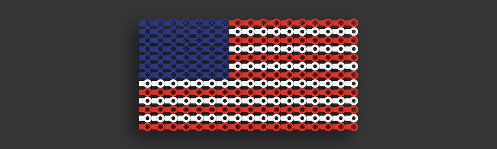 NOMARR_American_Flag_2.jpg