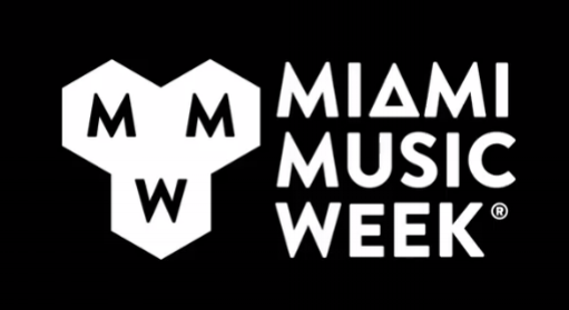 liv miami music week 2018