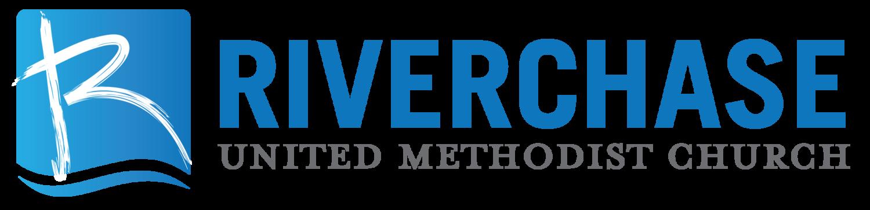 Events — Riverchase United Methodist Church