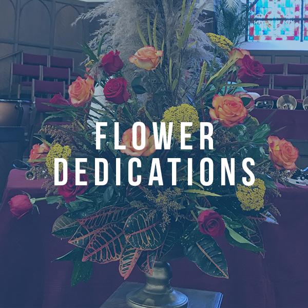 flower dedications.png