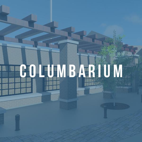 columbarium.png