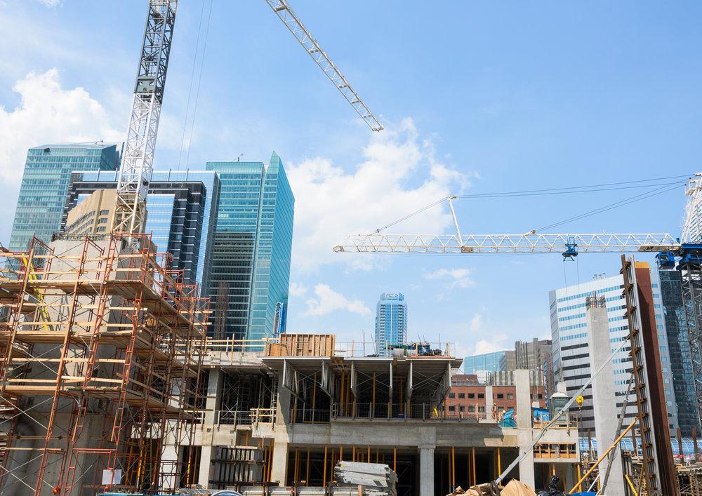 building.construction.image.jpeg