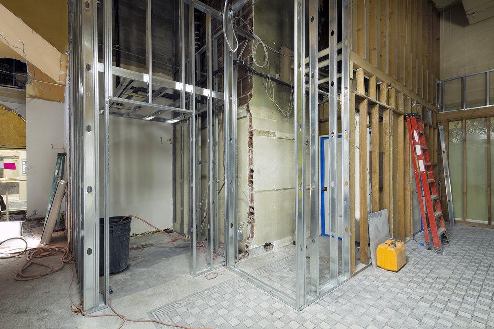 construction.demo.image.jpeg