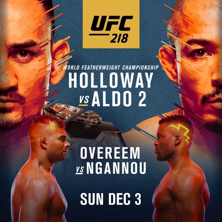 UFC-218-Holloway-vs-Aldo-2-sq.jpg