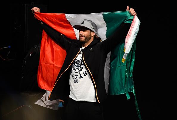 UFC_211_Weigh-in-Gallery_0010.JPG