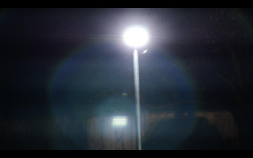 Screen Shot 2018-11-11 at 5.49.56 PM.png