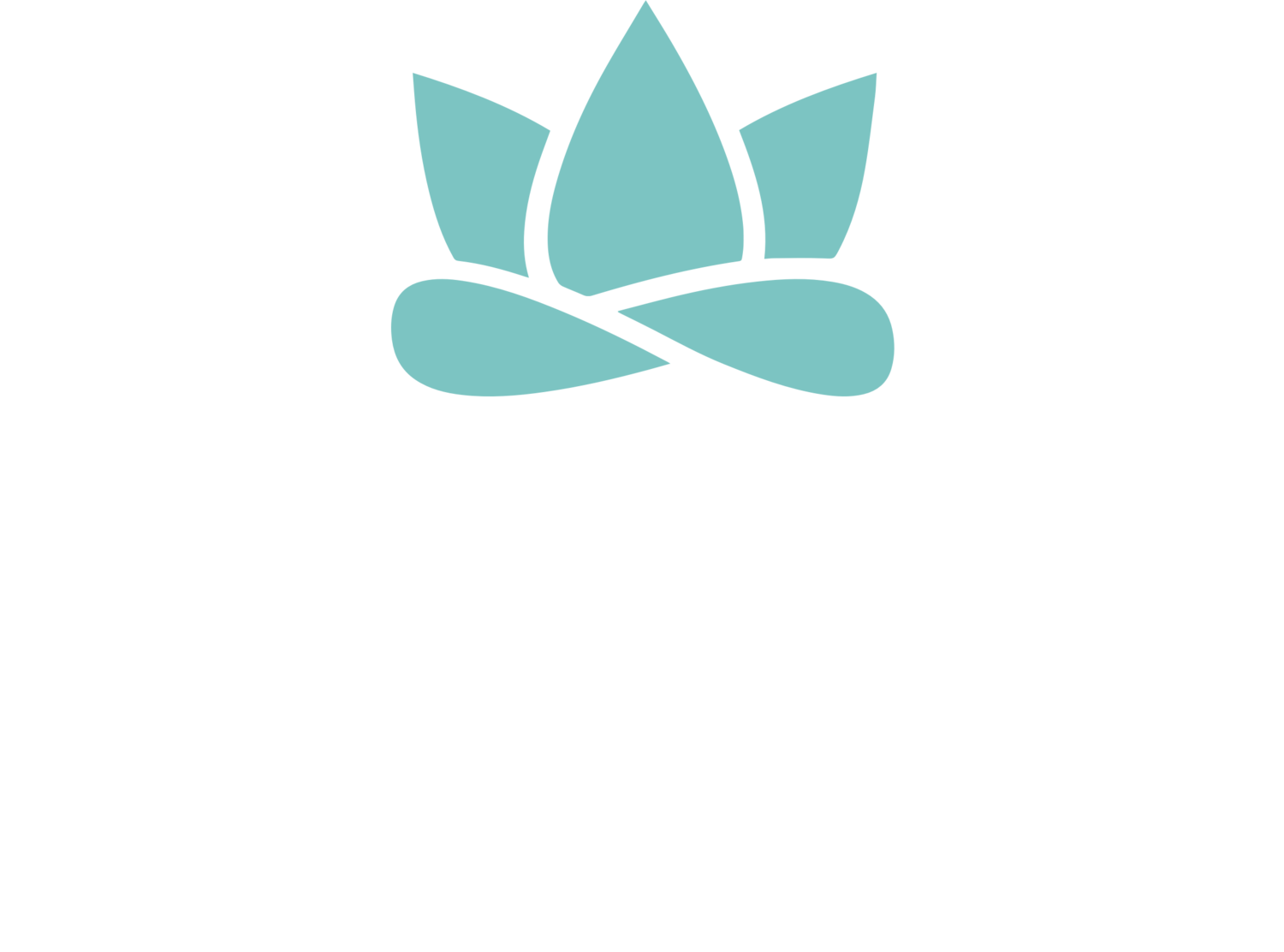 Qwell Meditation & Wellness