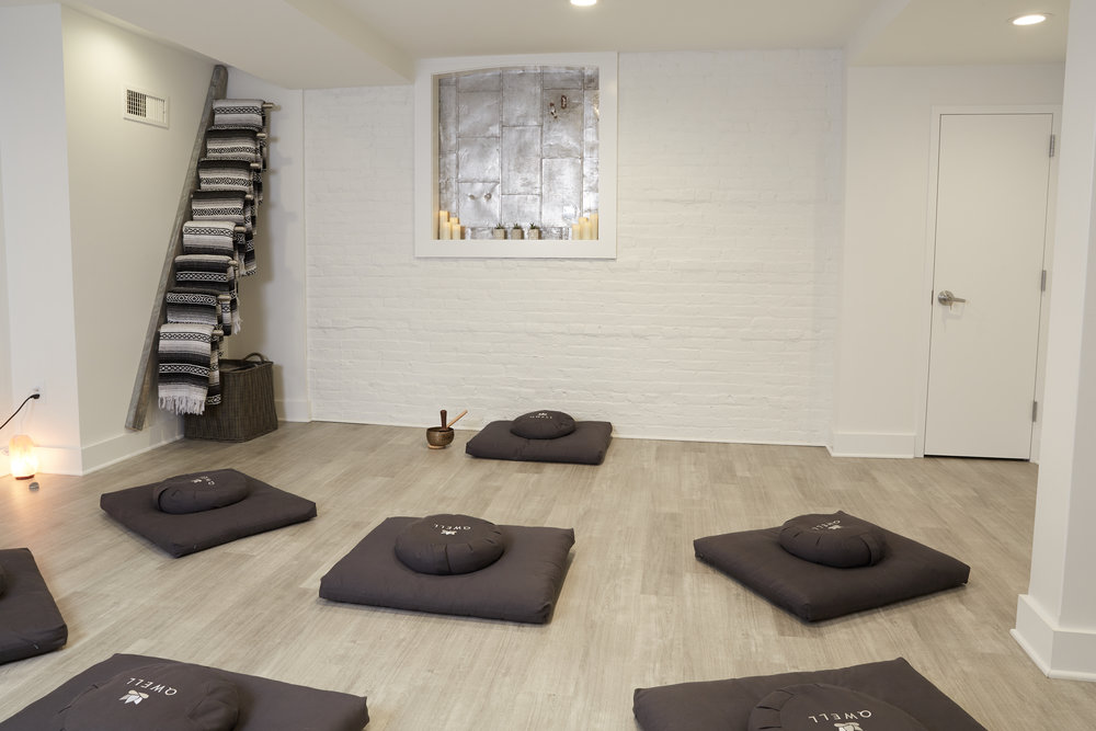 Main_Meditation_Room-021.jpg